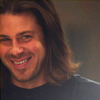 anyanka_eg: (Eliot grins)