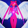 charitystarlight: (WingTransformation)