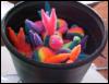 kopiluwak: (Plot Bunny Stew)