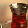 lonestarfruit: (turkish tea)
