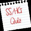 "quiz_sshg: icon by <lj user=""sshg316""> (SS/HG Quiz - black, SS/HG Quiz black)"