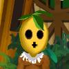 meph: (Lemonhead)