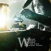 saifai: (HP - Severus Writing (swanboat_icons))