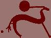 willowoak: (swedish petroglyph)