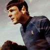 almasy: (spock ♚ at the heart of the matter)