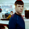 almasy: (spock ♚ i'm the captain beetch!)
