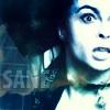 eleanorjane: Bellatrix LeStrange (sane)