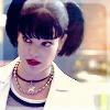 eleanorjane: Abby Sciutto in lab coat. (cute)