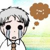 graychalk: (Tenipuri - Cries)