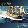 eleanorjane: The HMS Interceptor (yo ho)