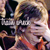 ratherastory: ([Slings & Arrows] Train Wreck)