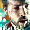 eleanorjane: Ryan Reynolds looking aghast (horror)