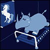 ext_13465: (threadless rhino)
