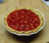 aquinasprime: (baking)