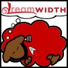 awesomeuhura: uhura dreamsheep (uhura dreamsheep)