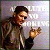 atouchofsmithandjones: (No smoking)