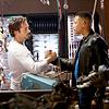 atouchofsmithandjones: (Tony and Rhodey)