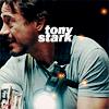 atouchofsmithandjones: (Tony Stark)