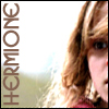 sidravitale: Hermione LJ icon by fire_bad (Hermione Granger)