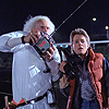 hyattregency: (back to the future)