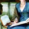jonesandashes: (blue dress)