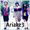 aanjali: (Ariake)