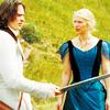 gazingup: (❂ this is my sword)