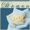 fics_by_flower: (draco)