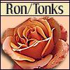 fics_by_flower: (ron/tonks)