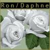 fics_by_flower: (ron/daphne)
