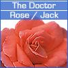 fics_by_flower: (doctor/rose/jack)