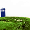 fics_by_flower: (doctor who)