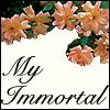 fics_by_flower: (series: my immortal)