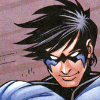 lavendergaia: (Nightwing)