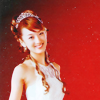 hikaru_genji: Sakurano Ayane (Ayane Heavenly)