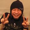 kikeek: amatsuki rajiki (suwabe - peace)