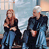 realitycheck: buffy spike icon (pic#262974)