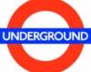 bullinacave: one nation underground (Default)