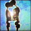 altoidsyndrome: ([WM]SkeletonKiss Color)