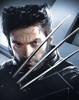 firecat: x-men wolverine showing claws (wolverine2)