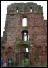 daily_faith: (Lindisfarne)