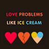 planetarycollision: (love problems)