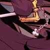 attheclocktower: (keyblade ♡ be someone)