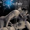 sid: (J/D destiny)