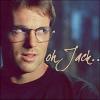 sid: (Daniel oh Jack)