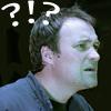 trystings: (baffled, Rodney)