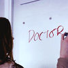 croissantkatie: (doctor)