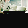 croissantkatie: (sherlock/tea)