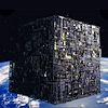 darth_eldritch: (Borg over Earth)