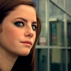 samanthawells: (Kaya Scodelario; Observing; Colour) (Default)